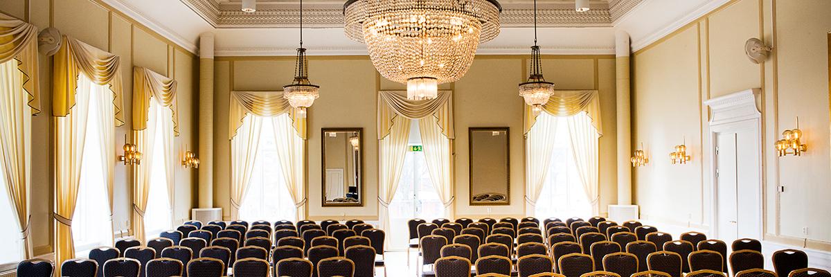 first grand hotel alingsås nattklubb