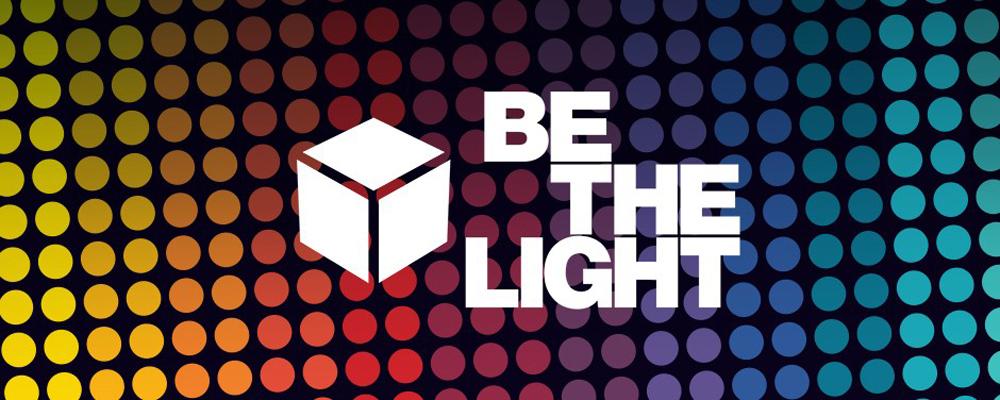 be-the-light_banner_1000