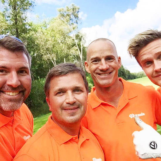 Golf_Liga