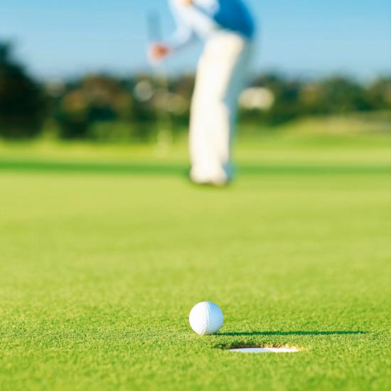 Golfspe_550