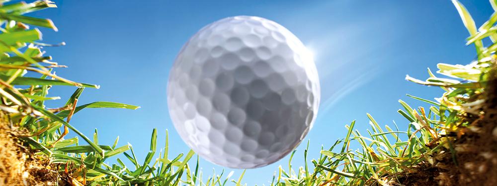 Grand-Hotel-Golf-1