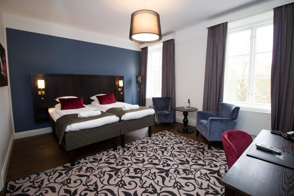 grand hotell alingsås