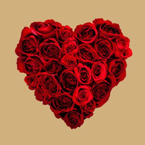 Romantisk Weekend