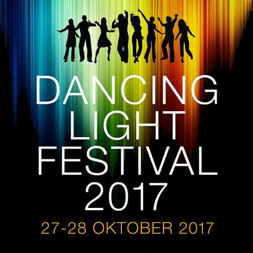 Dansfestival2017