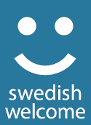 Swedish_welcome_logo